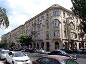 6 otaqlı köhnə tikili - 28 May m. - 215 m²