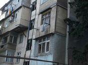 2 otaqlı köhnə tikili - Azadlıq Prospekti m. - 45 m²
