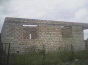 Bağ - Quba - 150 m²