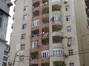 3 otaqlı yeni tikili - Binəqədi r. - 123 m²
