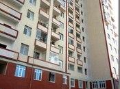 2 otaqlı yeni tikili - Elmlər Akademiyası m. - 98 m²
