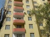 2 otaqlı yeni tikili - Azadlıq Prospekti m. - 106 m²