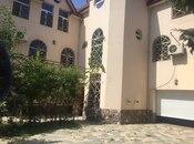 11 otaqlı ev / villa - Badamdar q. - 600 m²