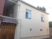 3 otaqlı ev / villa - Sabunçu r. - 226 m²