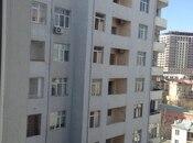 4 otaqlı yeni tikili - Yasamal r. - 174 m²