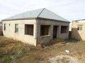 3 otaqlı ev / villa - Mehdiabad q. - 81 m²