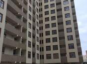 4 otaqlı yeni tikili - Nəsimi r. - 161 m²