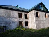 8 otaqlı ev / villa - Qəbələ - 400 m²