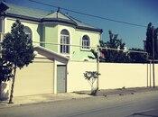 8 otaqlı ev / villa - Abşeron r. - 260 m²