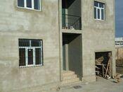 6 otaqlı ev / villa - Ceyranbatan q. - 280 m²