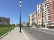 3 otaqlı yeni tikili - Elmlər Akademiyası m. - 140 m²