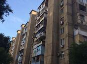 3 otaqlı köhnə tikili - Dərnəgül m. - 82 m²