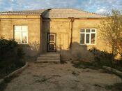 2 otaqlı ev / villa - Ramana q. - 70 m²