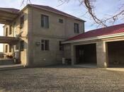 Bağ - Masazır q. - 220 m²