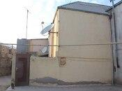 3 otaqlı ev / villa - Binəqədi q. - 45 m²
