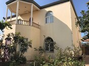 5 otaqlı ev / villa - Nəriman Nərimanov m. - 280 m²