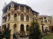 12 otaqlı ev / villa - Həzi Aslanov q. - 500 m²