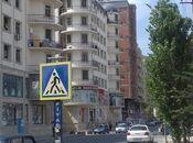2-комн. новостройка - Хырдалан - 76 м²