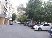 2-комн. вторичка - пос. Карачухур - 55,5 м²