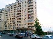 4-комн. новостройка - м. Кара Караева - 161 м²