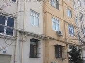 3 otaqlı köhnə tikili - 20 Yanvar m. - 70 m²