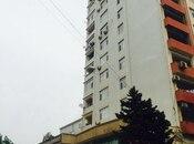 3-комн. новостройка - м. Халглар Достлугу - 78 м²