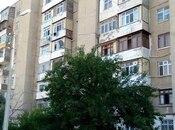 4-комн. вторичка - пос. Гюнешли - 84 м²
