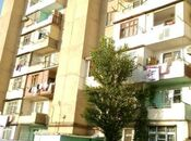 3 otaqlı köhnə tikili - Əhmədli q. - 65 m²