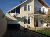 4-комн. дом / вилла - пос. Сулутепе - 150 м²
