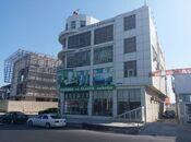 Объект - Хатаинский р. - 2235 м²