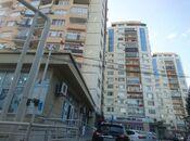 3-комн. новостройка - пос. 4-й мкр - 141 м²
