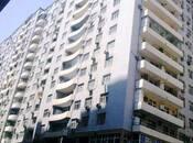 4-комн. новостройка - м. Шах Исмаил Хатаи - 165 м²