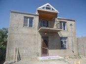 4-комн. дом / вилла - пос. Бина - 120 м²