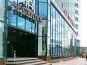 4-комн. новостройка - Насиминский  р. - 200 м²