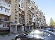 5-комн. вторичка - пос. 7-ой мкр - 110 м²
