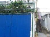2-комн. дом / вилла - пос. 20-й участок - 36 м²