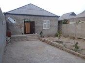 3-комн. дом / вилла - пос. Говсан - 250 м²