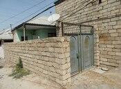 2-комн. дом / вилла - м. Низами - 55 м²