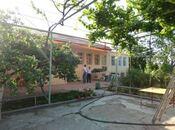 4-комн. дом / вилла - пос. Шувеляны - 144 м²