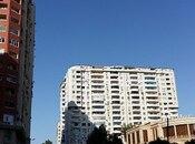 2-комн. новостройка - пос. 8-й километр - 93 м²