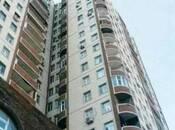 3-комн. новостройка - м. Мемар Аджеми - 107 м²