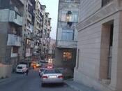 1 otaqlı köhnə tikili - Elmlər Akademiyası m. - 45 m²