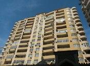 2-комн. новостройка - м. Мемар Аджеми - 81 м²