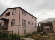 5-комн. дом / вилла - пос. Геокмалы - 250 м²