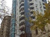 5-комн. новостройка - м. Низами - 315 м²
