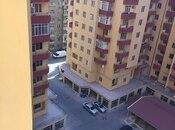 1-комн. новостройка - пос. Ахмедлы - 72,2 м²