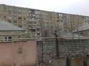 3-комн. вторичка - м. Нариман Нариманова - 55 м²