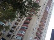 2-комн. новостройка - м. Проспект Азадлыг - 96 м²