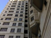 5-комн. новостройка - м. Ичери Шехер - 263 м²