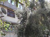 5 otaqlı köhnə tikili - Əhmədli q. - 120 m²